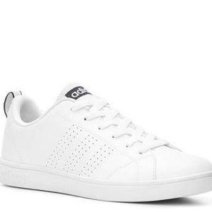 adidas Shoes - Adidas Neo Advantage Clean